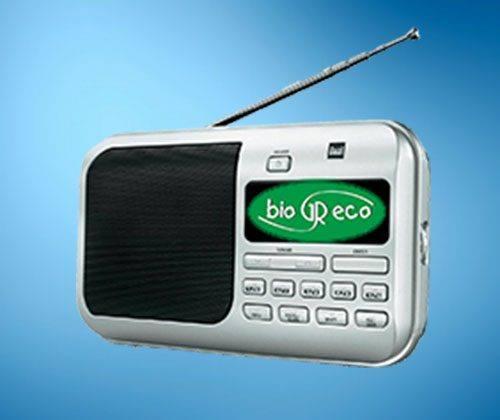 Ραδιοφωνικά σπότ